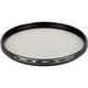 Hoya POL Circular HD 67mm Slim