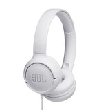 JBL Tune 500 On Ear Kopfhörer