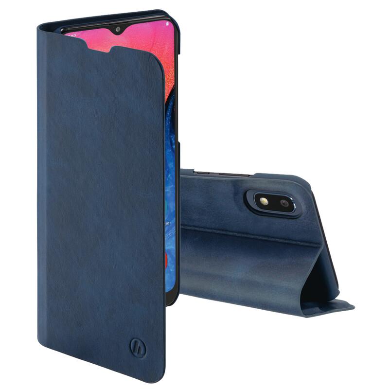Hama Book Tasche Guard Pro Samsung Galaxy A10