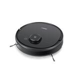 Ecovacs Deebot Ozmo 950 Black