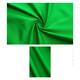 Felixx Influencer Greenscreen
