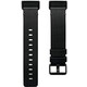 Fitbit Charge 4 Lederband small