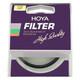 Hoya Star Eight 72mm