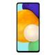 Samsung Galaxy A52 128GB lavender Dual-SIM