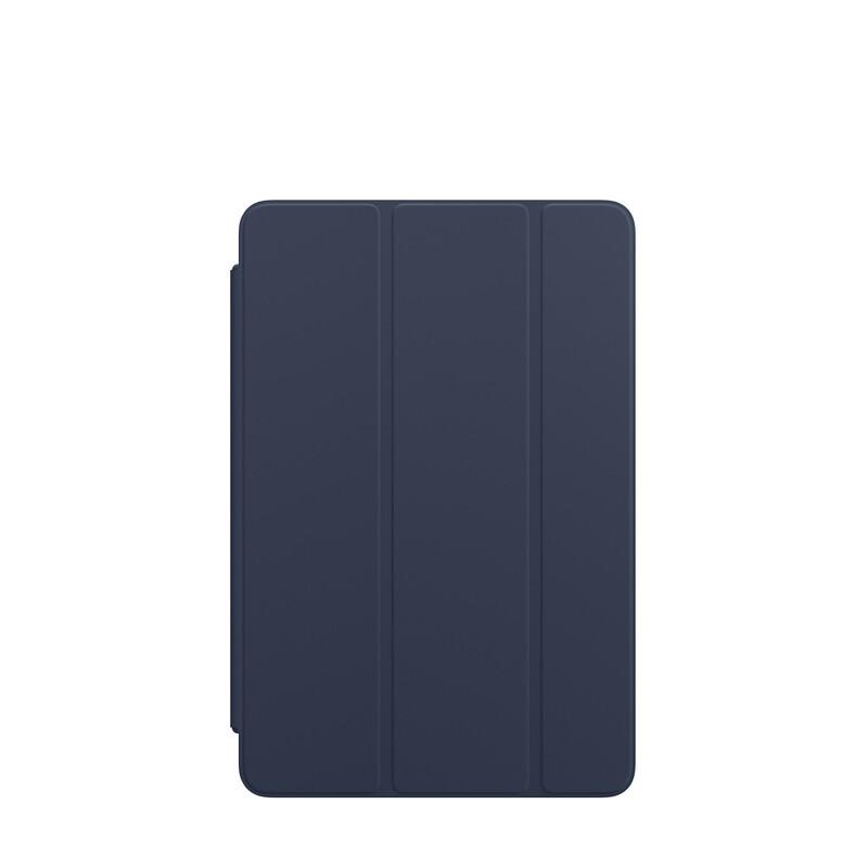Apple iPad mini Smart Cover dunkelmarine