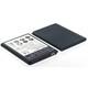 AGI Akku Samsung Galaxy Note II 3.000mAh