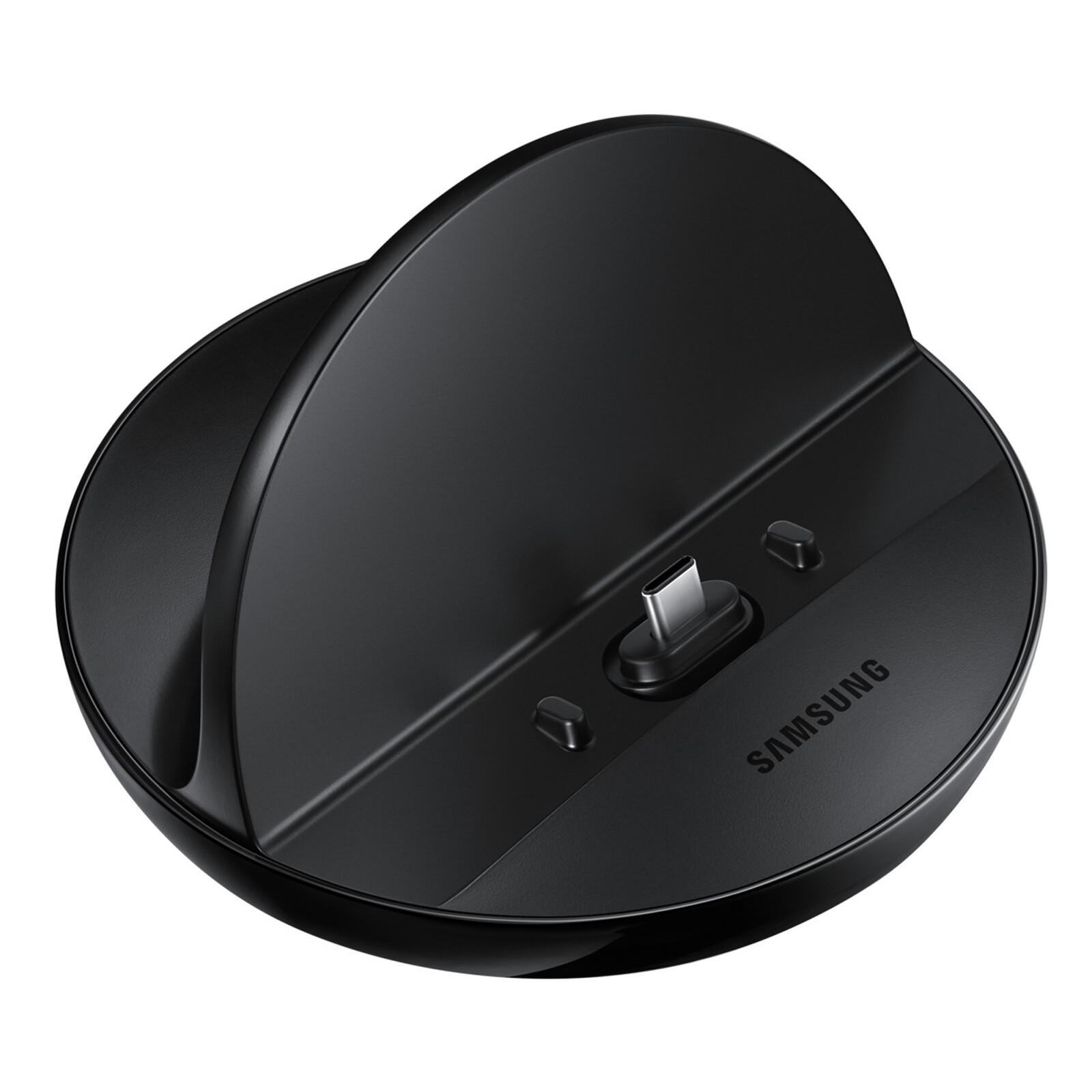 Samsung Lade-/Charging Dock mit USB-C