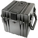 PELI 0340 Case mit Stegausrüstung