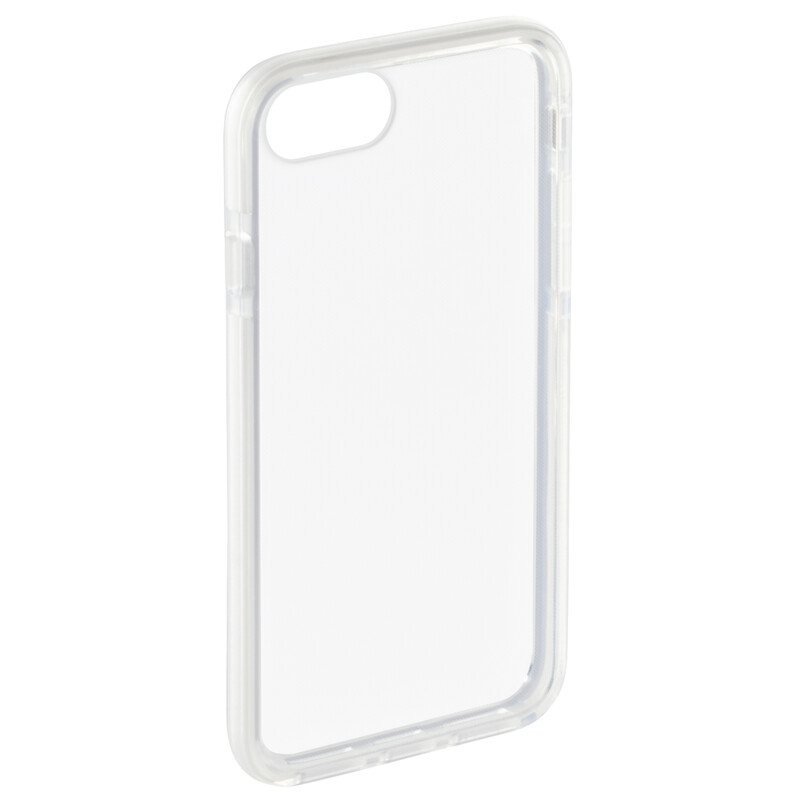 Hama Back Cover Protector Apple iPhone 7/8