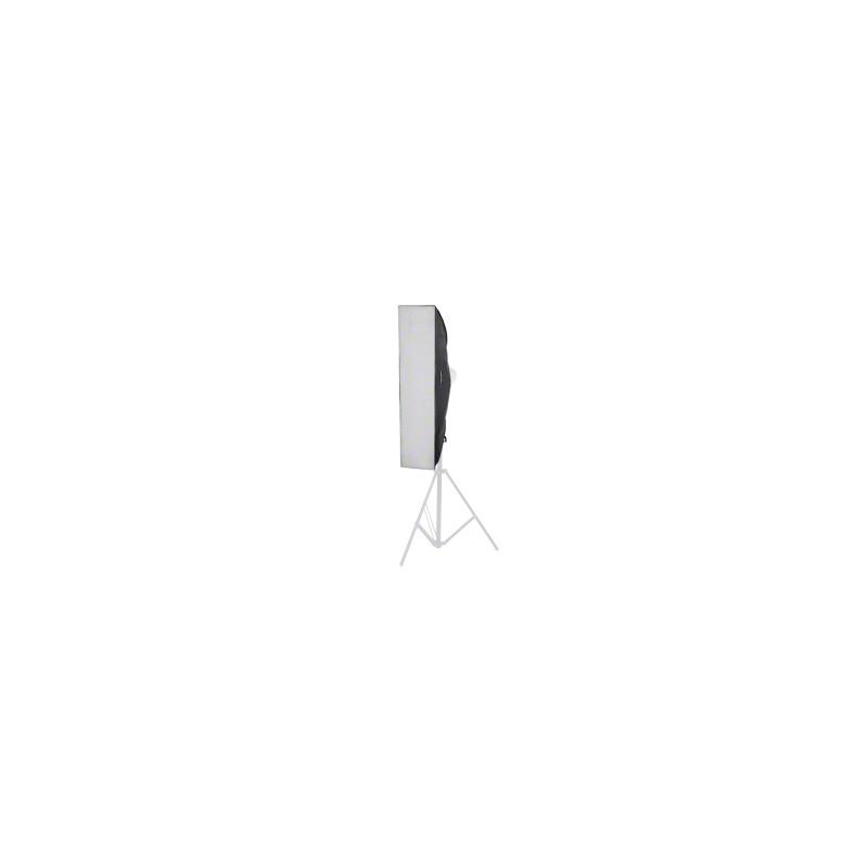 walimex pro Striplight 25x90cm Visatec