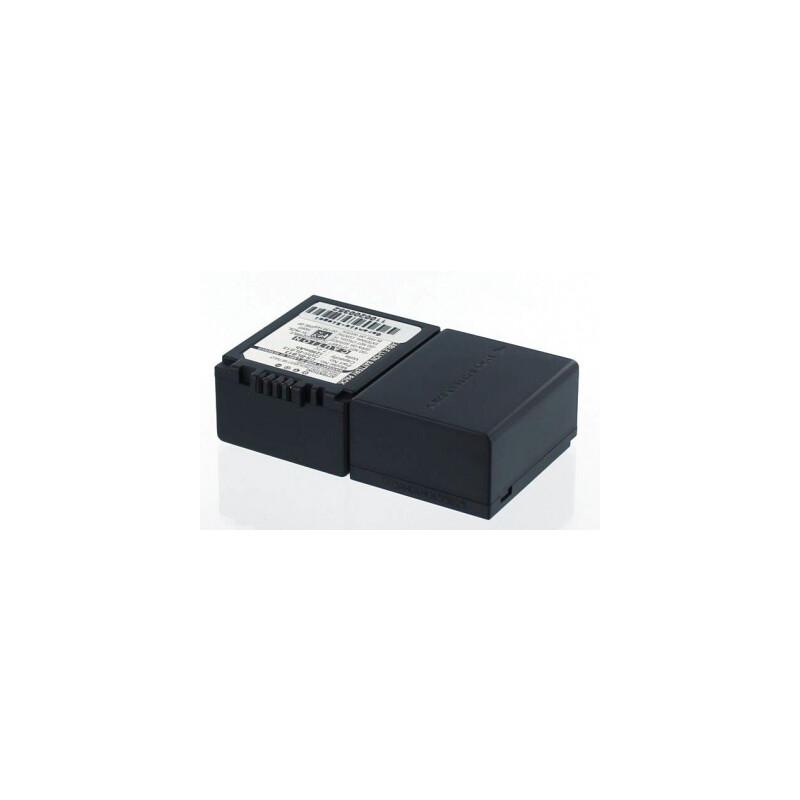 AGI 24195 Akku Panasonic DMW-BLB13E