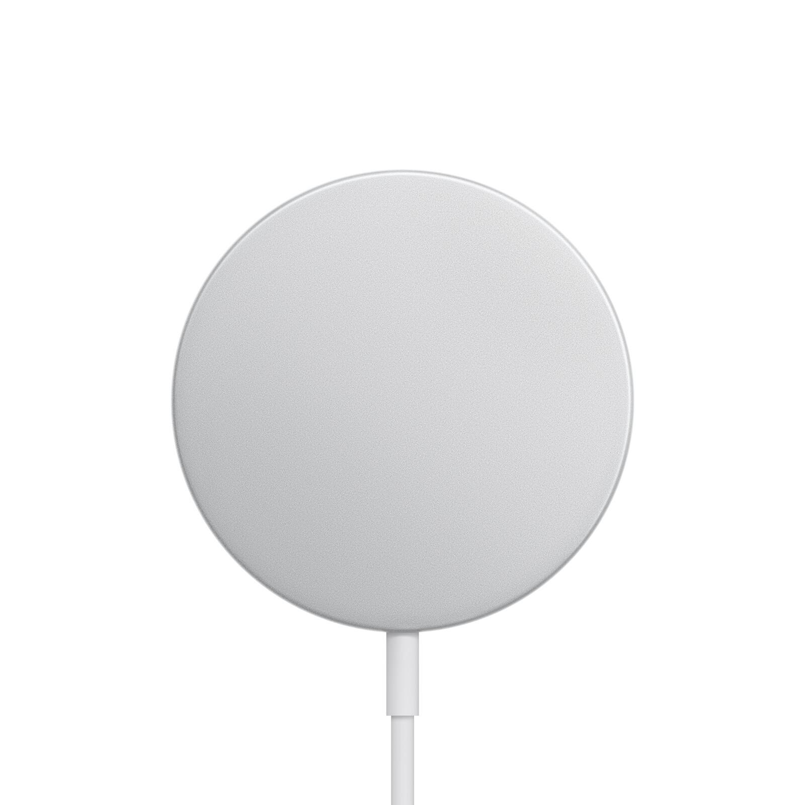 Apple MagSafe Ladegerät Wireless