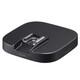 Sigma FD-11 Blitz USB Dock Canon
