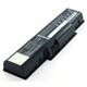 AGI Akku Acer AS09A51 4.400 mAh
