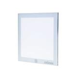 Dörr LT-2020 LED Leuchtplatte  Ultra Slim