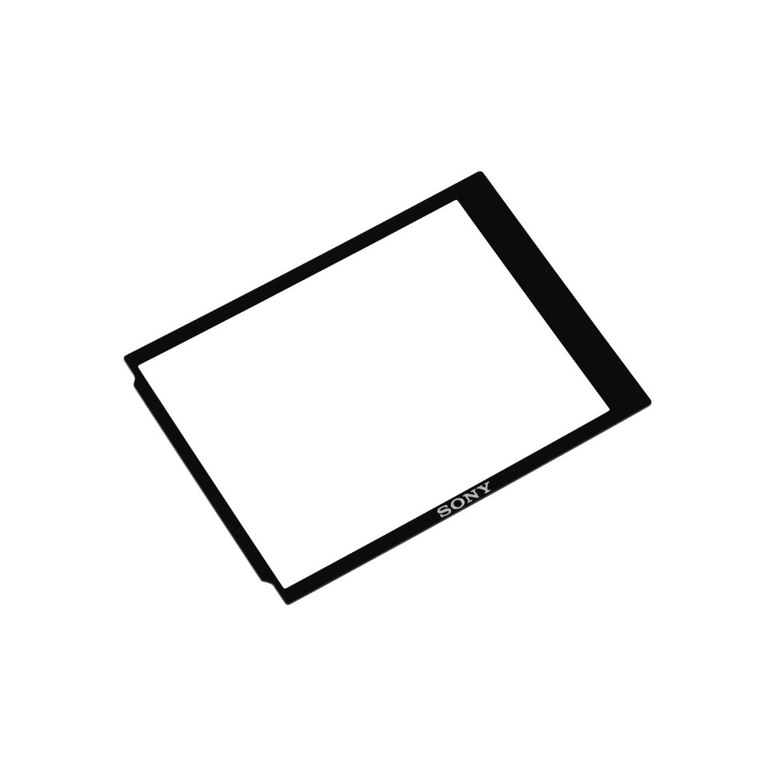 Sony PCK-LM15 Schutzfolie