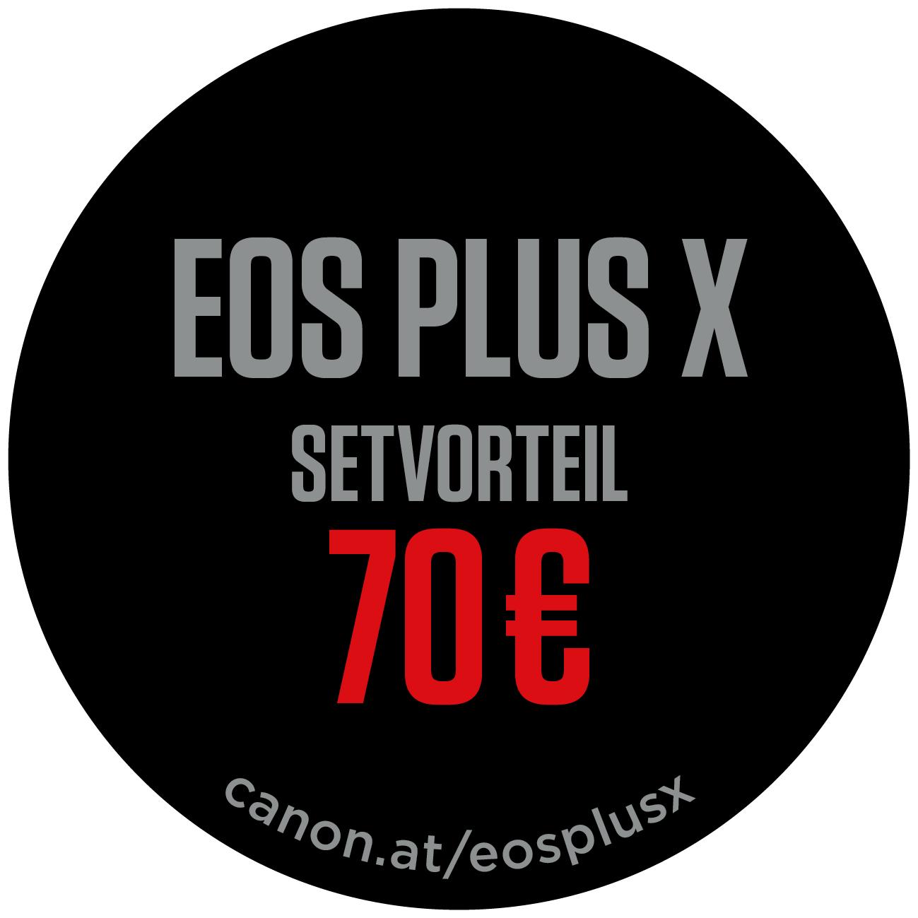 EOSPLUSX_70