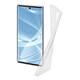 Hama Back Cover Samsung Galaxy Note 20 (5G)