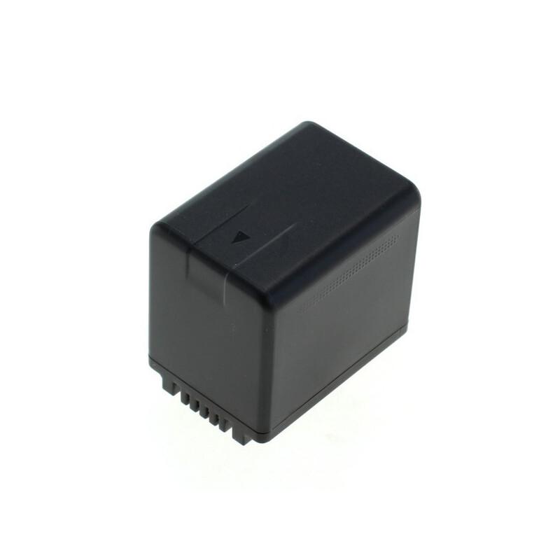 AGI 38745 Akku Panasonic HC-V777
