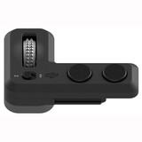 DJI Osmo Pocket Part 6 Controller Wheel