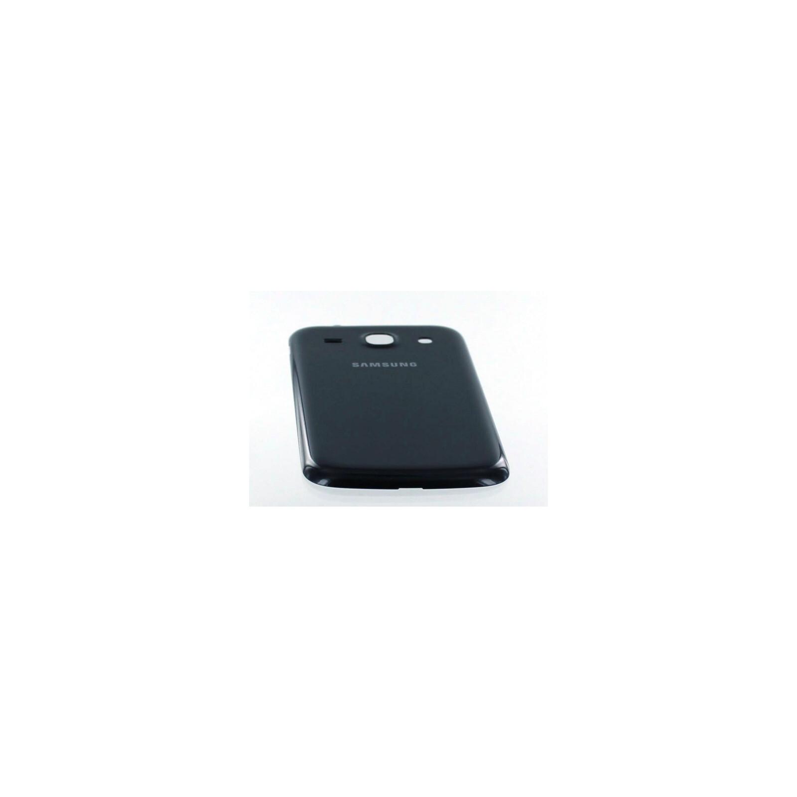 Samsung Original Akkufachdeckel Galaxy Core Plus
