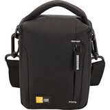 CaseLogic Compact High-Zoom Camera Case