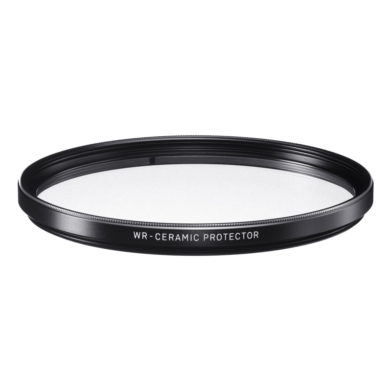 Sigma WR Ceramic Protector 77mm