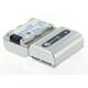 AGI 20561 Akku Sony DCR-HC23E