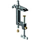 Manfrotto 649 Table Clamp