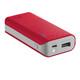USB Heat Weste 4 XL (EU: XXL) + Powerbank