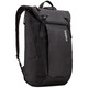Thule EnRoute 20L Backpack