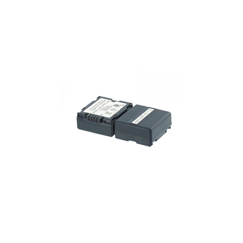AGI 98825 Akku Panasonic VS-B0471
