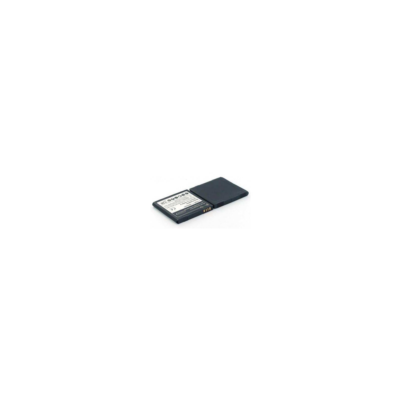 AGI Akku HTC PG58130 1.600mAh