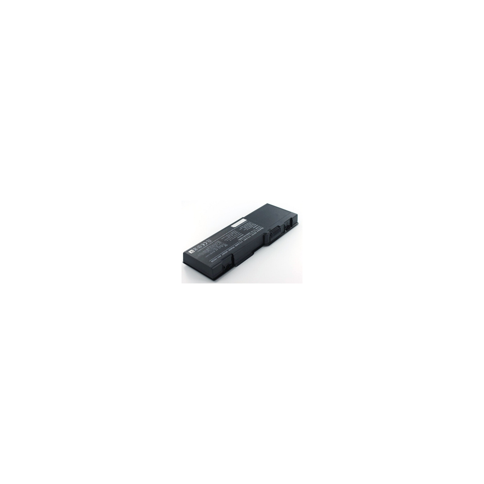 AGI Akku Dell GD761 4.400 mAh