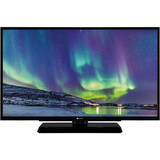 Nabo 39 LV4050 39 Zoll HD-Ready LED TV