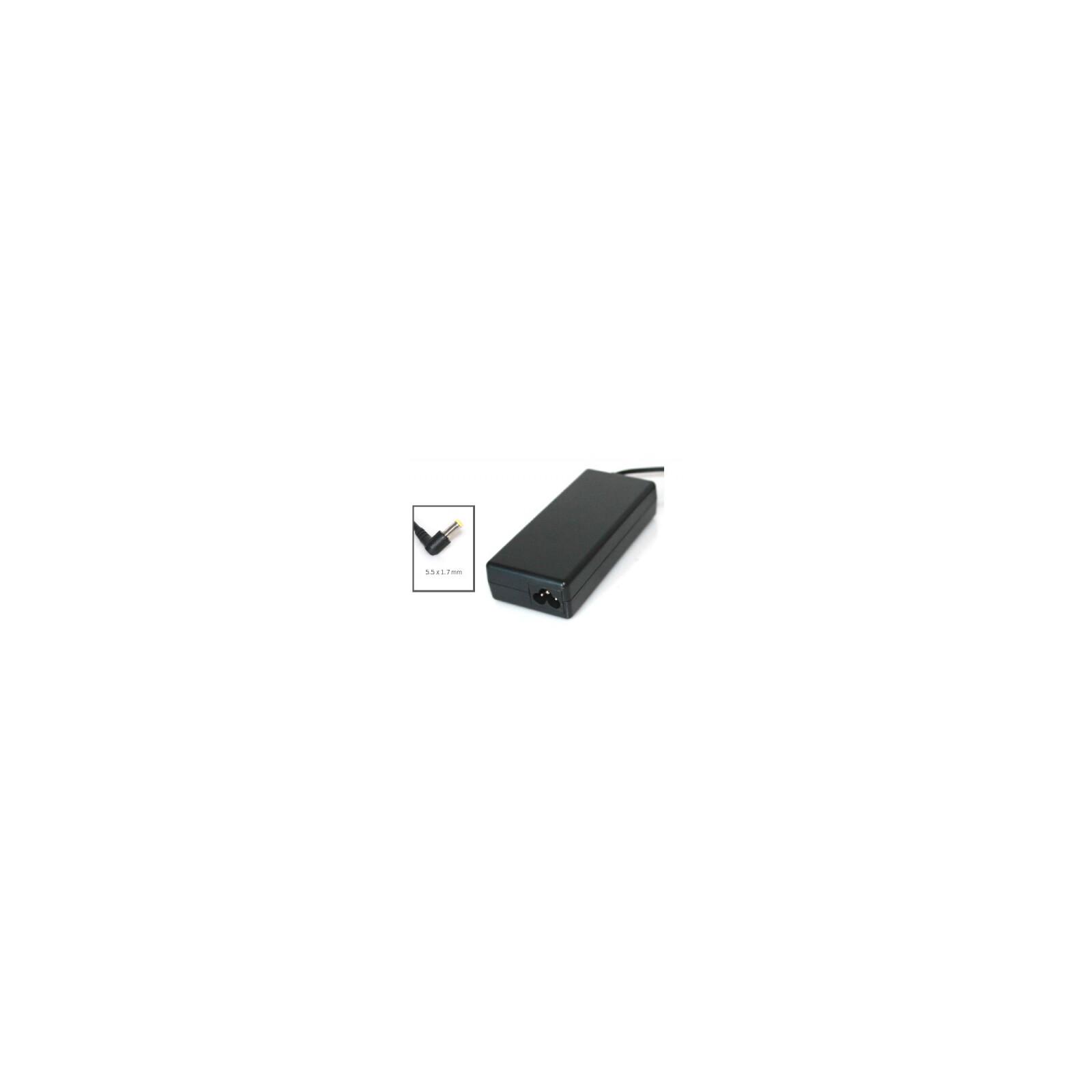 AGI Netzteil Acer Aspire 5520 90W
