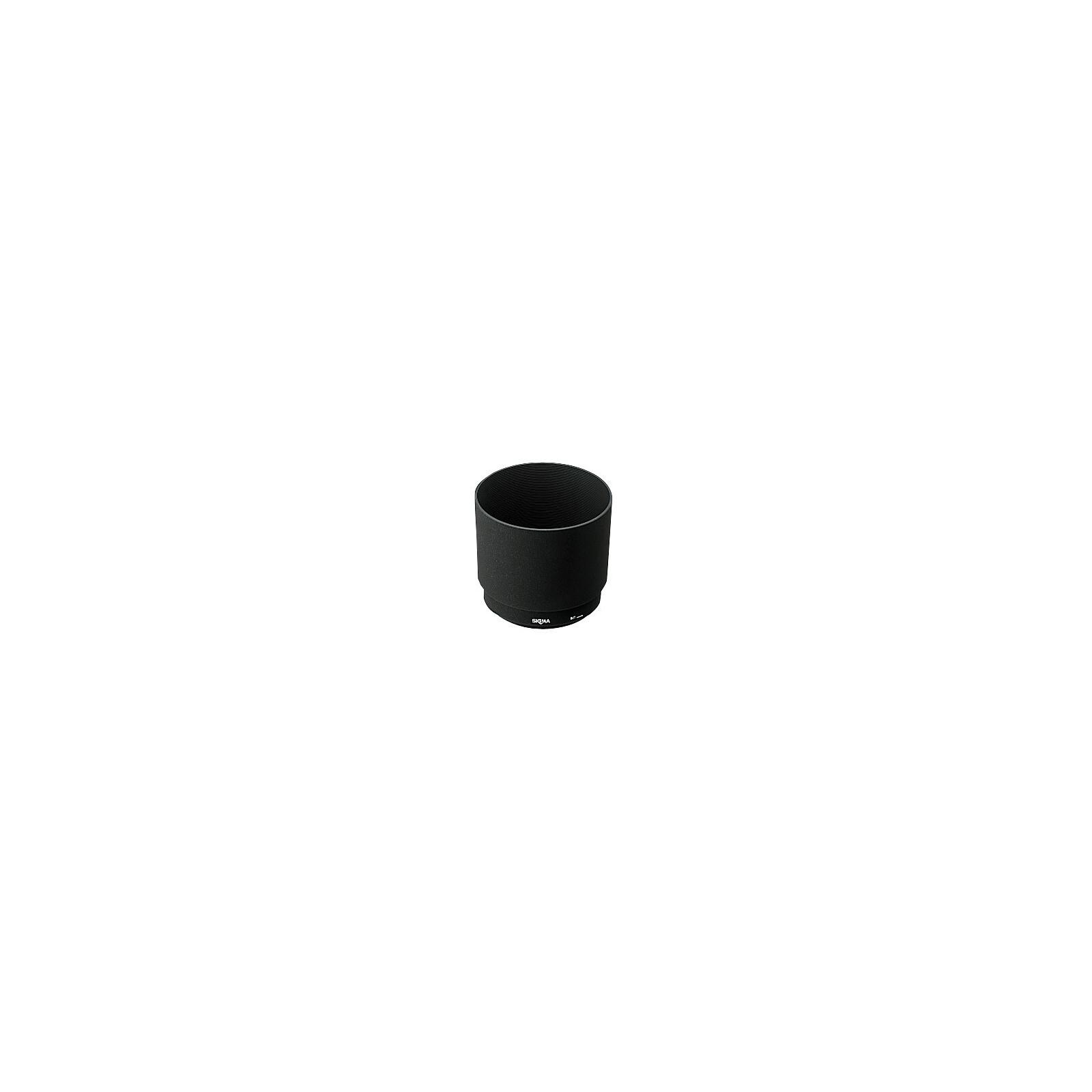 Sigma LH840-01 Gegenlichtblende 725