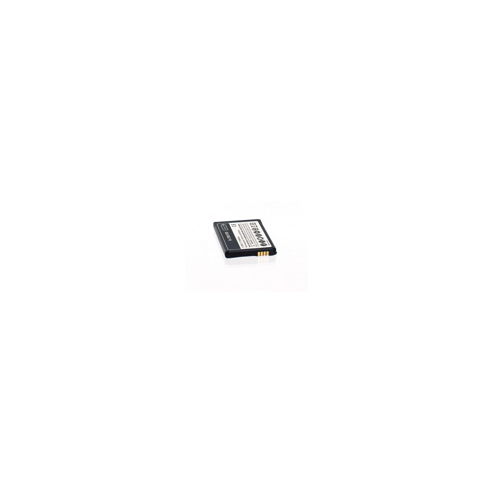 AGI Akku Motorola W377 700mAh