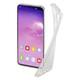 Hama Back Cover Samsung Galaxy S10 5G