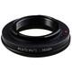 Kipon Makro Adapter für Leica M auf Sony E
