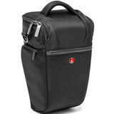 Manfrotto Advanced Holster