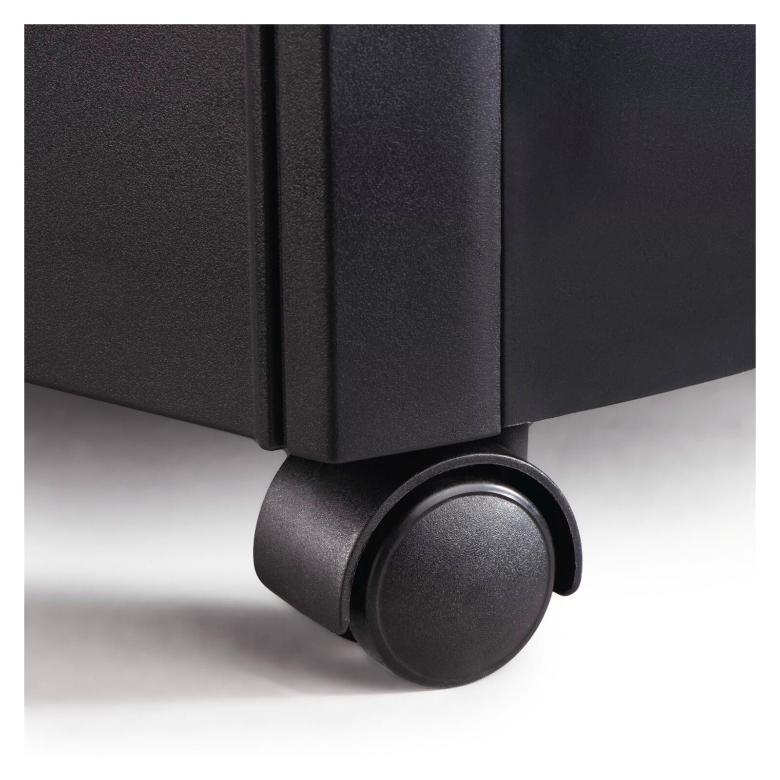 Hama 50546 Aktenvernichter Premium M10