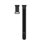 Fitbit Charge 5 Hook & Loop Band