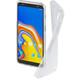 Hama Back Cover Samsung Galaxy J6Plus 2018