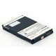 AGI Akku Blackberry D-X1 1.350mAh