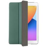 """Hama Tablet Case Fold Clear Apple iPad 10.2"""" 2019/2020 grün"""