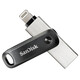 SanDisk iXpand Go 128GB