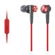 Sony MDR-XB50APR In Ear