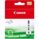 Canon PGI-9G Tinte green