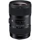 Sigma ART 18-35/1,8 DC HSM Pentax + UV Filter